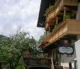 Thumbs 32-zum-balkon in Fotoalbum