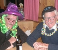 Thumbs 35-fasching in Fotoalbum