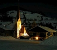 Thumbs Pfarrkirche-niederau in Fotoalbum