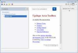 MatLAB 2011a V7.12.0.635 Portable Download !!TOP!! b9741ff