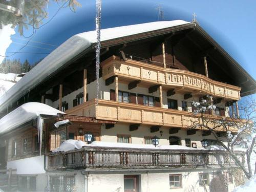 07-gasthof-berghof